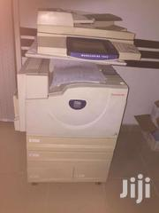 Xerox 7346 For Quick Sale | Laptops & Computers for sale in Central Region, Awutu-Senya