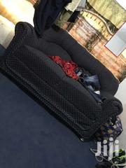 2 In 1 Sofa Chair   Furniture for sale in Northern Region, Tamale Municipal