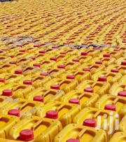 Oil Eagle And Top Oil | Feeds, Supplements & Seeds for sale in Greater Accra, Accra Metropolitan