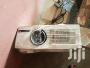 Cool Price I Have All Types Small And Big   TV & DVD Equipment for sale in Ashanti, Kwabre
