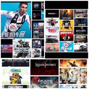 More PC GAMES Available | Video Game Consoles for sale in Greater Accra, Accra Metropolitan