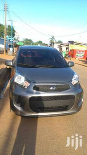 Kia Goodmorning | Cars for sale in Greater Accra, Ga East Municipal