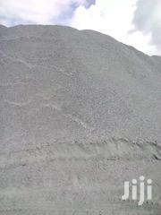 Dust,Sand,And Stones Supply | Building Materials for sale in Greater Accra, Adenta Municipal