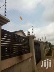 Security Systems   Land & Plots For Sale for sale in Western Region, Ahanta West