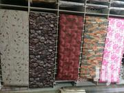 3d Wallpaper | Home Accessories for sale in Greater Accra, Dansoman