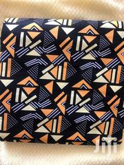 Fabrics, Bags And Shoes | Clothing Accessories for sale in Greater Accra, Ga South Municipal