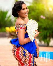 Adwene Ntoma Kente Quality. | Clothing for sale in Greater Accra, Accra Metropolitan
