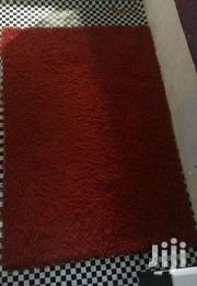 Woollen Carpet | Home Accessories for sale in Greater Accra, Nungua East