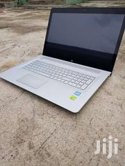 Hp Envy M7 | Laptops & Computers for sale in Greater Accra, Achimota