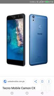Tecno Camon Cx 32/3 | Automotive Services for sale in Greater Accra, East Legon
