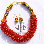 Beaded Necklace | Jewelry for sale in Greater Accra, East Legon