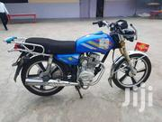 Royal 125 | Motorcycles & Scooters for sale in Central Region, Awutu-Senya