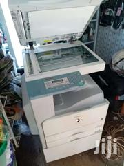 Black&White Copier Quick Sale | Computer Accessories  for sale in Greater Accra, Teshie new Town