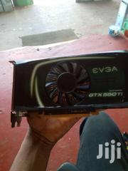 VGA For Desktop Monitors For Gaming | Video Game Consoles for sale in Eastern Region, New-Juaben Municipal