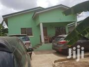Executive 3 Bedrooms Self Compound | Houses & Apartments For Sale for sale in Greater Accra, Nungua East
