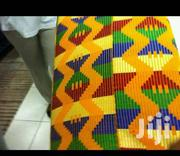 Beautiful Kente Clothes. | Clothing for sale in Greater Accra, Accra Metropolitan