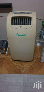 Mobile/ Portable Air-conditioner In Perfect | Home Appliances for sale in Brong Ahafo, Sunyani Municipal