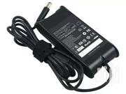 Original Dell Charger | Computer Accessories  for sale in Greater Accra, Airport Residential Area