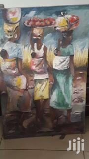 Art Work   Arts & Crafts for sale in Greater Accra, East Legon
