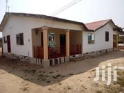3 BRM OF 2 APARTMENTS AT KASOA CP | Houses & Apartments For Sale for sale in Central Region, Awutu-Senya