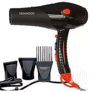 Hair Hand Dryer | Tools & Accessories for sale in Greater Accra, Accra Metropolitan