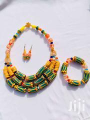 Beaded Necklace For Women | Jewelry for sale in Upper West Region, Wa Municipal District