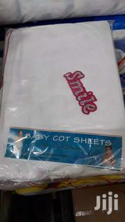 Baby Cot Sheets | Children's Clothing for sale in Greater Accra, Odorkor