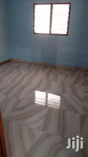 Ordinary Chamber And Hall For Rent At Awoshie C.P | Houses & Apartments For Rent for sale in Greater Accra, Agbogbloshie