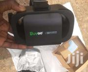 Oculus Buyee 3d Gear Vr | Accessories for Mobile Phones & Tablets for sale in Greater Accra, Avenor Area
