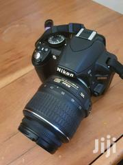 Nikon D3100 Digital Camera | Cameras, Video Cameras & Accessories for sale in Greater Accra, Achimota