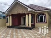 3 Bedrooms Self Contained House For Sale | Houses & Apartments For Sale for sale in Greater Accra, Accra Metropolitan