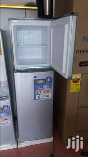 Nasco 2-22 Bouble Fridge | Kitchen Appliances for sale in Greater Accra, Adenta Municipal