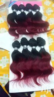 Hair Extension | Hair Beauty for sale in Greater Accra, Dzorwulu