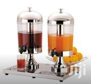 Juice Dispenser With Stand | Kitchen Appliances for sale in Greater Accra, Bubuashie