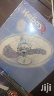 Orbit  / Short Blade Fans  For Sale | Home Appliances for sale in Greater Accra, Adenta Municipal