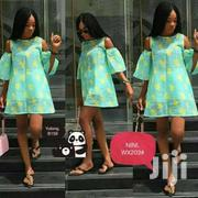 Classic Dress | Clothing for sale in Central Region, Awutu-Senya