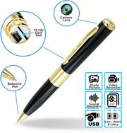 Spy Security Camera Pen | Cameras, Video Cameras & Accessories for sale in Greater Accra, Accra Metropolitan