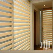 Window Blinds And Curtains | Home Accessories for sale in Greater Accra, East Legon