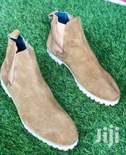 Chelsea Boots | Shoes for sale in Ashanti, Kumasi Metropolitan