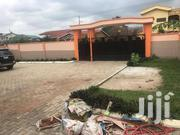 EXEC 4 B/R 1 BQS AT DOME PARAKU JUNCTION | Houses & Apartments For Rent for sale in Greater Accra, Ga East Municipal