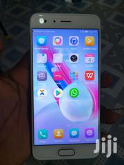 Huawei Honor 9 64g +4 | Mobile Phones for sale in Greater Accra, Ashaiman Municipal