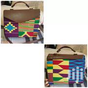 Cute Ladies Bags | Bags for sale in Greater Accra, Okponglo