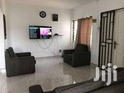 Fully Furnished Two Bedrooms For Rent | Houses & Apartments For Rent for sale in Greater Accra, Tema Metropolitan