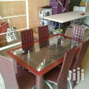 Dinning Set | Furniture for sale in Greater Accra, Accra Metropolitan