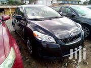 2010 Toyota Matrix | Cars for sale in Greater Accra, North Kaneshie