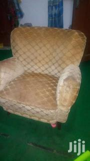 Chairs | Furniture for sale in Central Region, Awutu-Senya