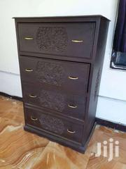 Dresser | Furniture for sale in Greater Accra, Osu