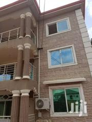 A Two Bedroom Apartment @Dome | Houses & Apartments For Rent for sale in Greater Accra, Achimota