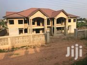 8 Bedrooms House For Sale | Houses & Apartments For Sale for sale in Greater Accra, Ga East Municipal
