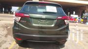 Honda HR/V 2016 Model Cool Price   Cars for sale in Greater Accra, Okponglo